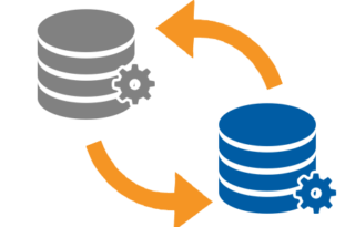 Application_and_Database_integration