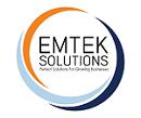 EMTEK Solutions, LLC
